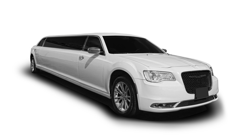 Limousine Car Rental